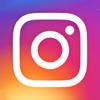 Instagram: dhimasalan